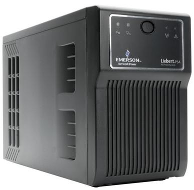 Ắc quy được dùng bên trong các bộ lưu điện hiện nay là loại ắc quy khô kín khí
