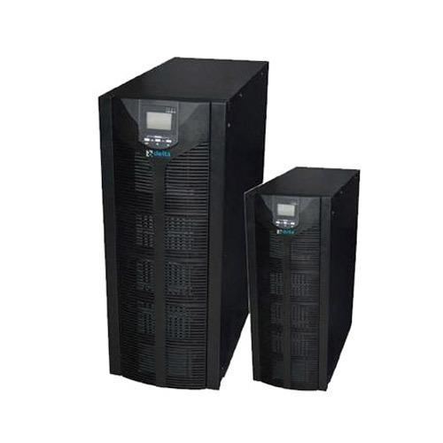 Sử dụng bộ lưu điện để có một chất lượng điện tốt và ổn định nhất