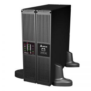 Giải pháp tối ưu nhất là sử dụng bộ lưu điện để đảm bảo chất lượng nguồn điện cho thiết bị