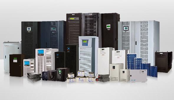 Bộ lưu điện dùng được bao lâu tuỳ vào công suất