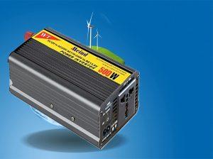 Bộ lưu điện Inverter có thời gian chuyển mạch dài hơn UPS