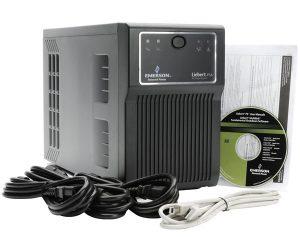 Bộ lưu điện UPS động lực phổ biến hơn trên thị trường