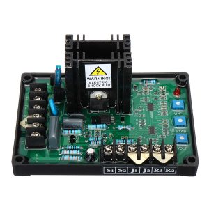 Nên chọn bộ lưu điện có ổn áp AVR