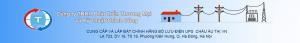 Công ty Thành Công chuyên cung cấp là lắp đặt bộ lưu điện chính hãng
