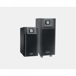 Dùng UPS cho máy siêu âm để tăng tuổi thọ máy