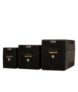 Bộ lưu điện UPS SERVO-MATIK 1200VA Offline