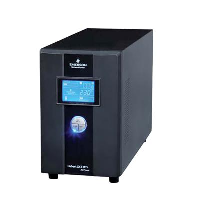 Bộ lưu điện UPS APC SMC2000I/2000VA