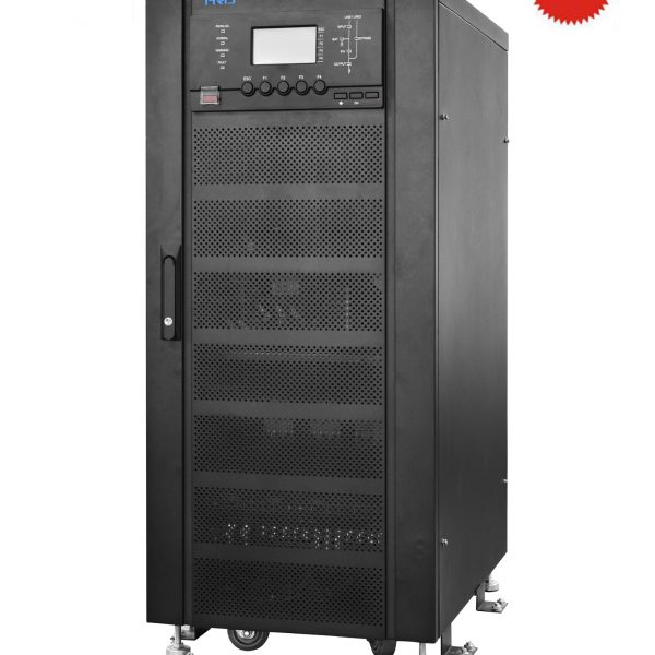 Bộ lưu điện UPS 10kVA Santak ONLINE C10KS