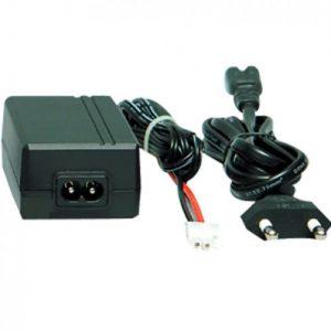 Sử dụng bộ lưu điện để đảm bảo an toàn cho thiết bị điện và dữ liệu của bạn