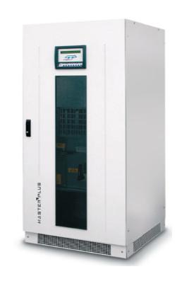 Hệ thống lưu điện UPS công suất lớn