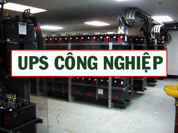 Cần lựa chọn môi trường đặt thiết bị thông thoáng để tránh hiện tượng quá tải nhiệt