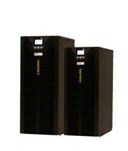 Bộ lưu điện Online công suất 15kVA