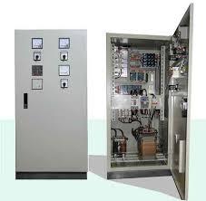 Tủ nạp ắc quy công nghiệp có rất nhiều chức năng quan trọng với các thiết bị điện